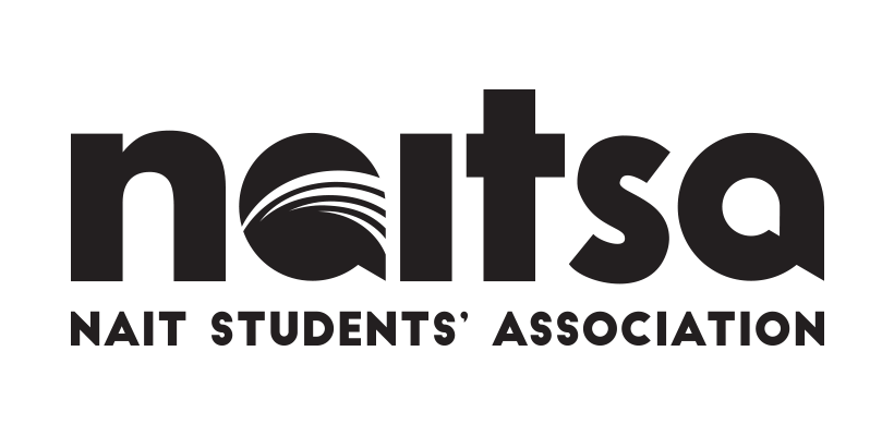 NAITSA - NAIT Students Association